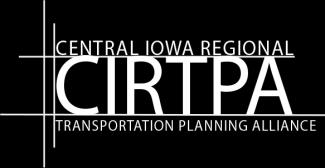 2 P a g e Schedule and Decision Making Process November 16, 2017 January 18, 2018 Application process approved by CIRTPA Policy Committee and posted to the CIRTPA website.