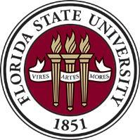 Attachment #2 FSU COLLEGE OF NURSING Authorization for the Use and Disclosure of Protected Personal Health and Background Information Due to the requirements of clinical facilities having contracts