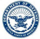 DEPARTMENT OF THE NAVY OFFICE OF THE CHIEF OF NAVAL OPERATIONS 2000 NAVY PENTAGON WASHINGTON, DC 20350-2000 OPNAVINST 5305.7C N09C OPNAV INSTRUCTION 5305.