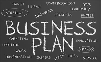 Agenda points 1. Business Model, Business Plan 2.