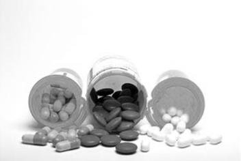 Your Medications It is important to have an understanding of the medications you are on and why they are being given.
