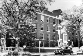 About Us Since 1944, OSU Medical Center has grown from a single structure dating back to 1916 to our current position as the nation s largest Osteopathic teaching hospital where physicians are