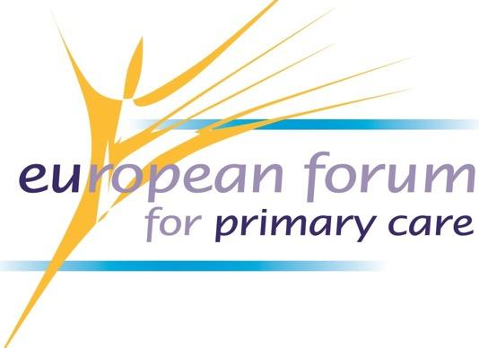 Forum for Primary Care Advisory Board Porto, Portugal Henk Parmentier General Practitioner Edridge Road Community Health