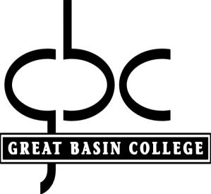 BACHELOR OF SCIENCE DEGREE IN NURSING (RN-BSN Program) APPLICATION FOR ADMISSION GREAT BASIN COLLEGE 1500 COLLEGE PARKWAY ELKO, NV 89801 Desired Date of Admission: Fall NAME: PREVIOUS NAMES: