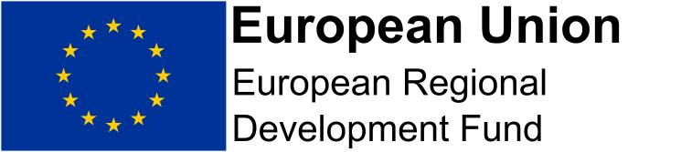European Regional Development Fund Priority Axis 3: Enhancing the Competitiveness of Small and Medium Sized Enterprises Call Reference: OC14R16P 0349