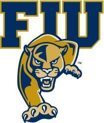TRY-OUT/WALK-ON PROCEDURE Purpose: NCAA Bylaw: To delineate athletic department step by step process for a student to be eligible to participate in an FIU sponsored athletic try-out within applicable