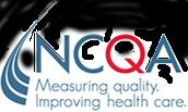 References NCQA SNP Standards @ www.ncqa.org under Programs >Other>Special Needs Plans http://www.cms.