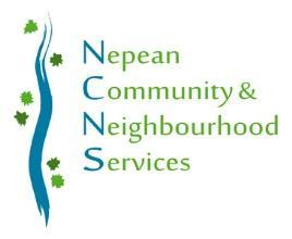 APPLYING FOR A JOB AT NCNS - is an energetic community-based organisation working for communities of respect, resilience and reconciliation.