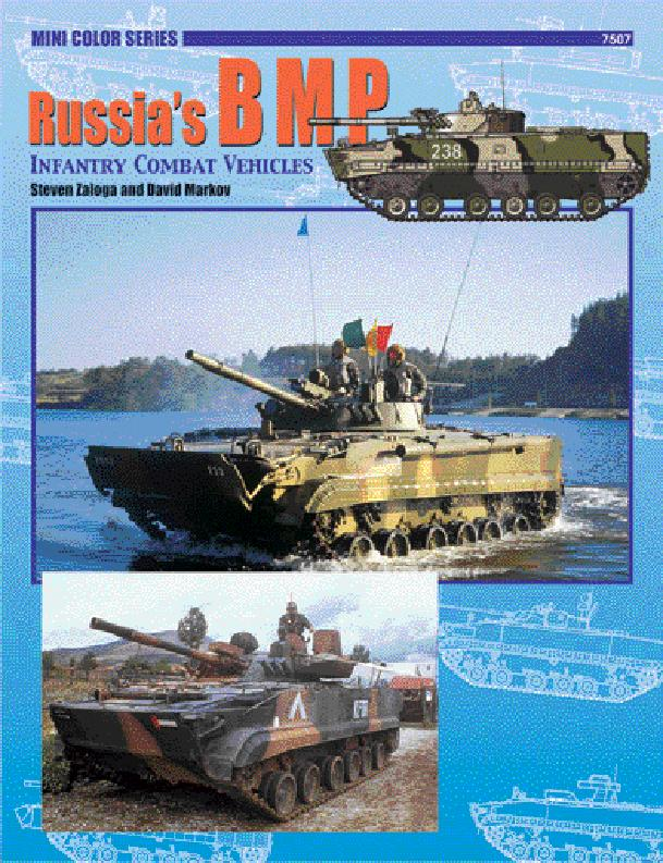 7504 German Wheeled Fighting Vehicles by