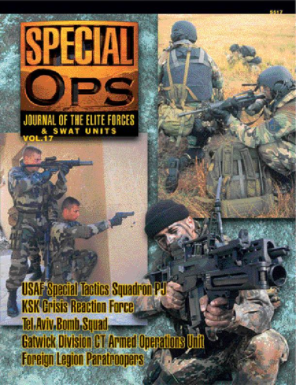 Battalion GSG-9 - Russian Paratroops Heat Up in Macedonia in Kosovo - Swedish Belgian