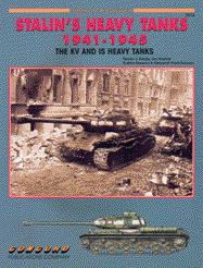 Tank Destroyers in Combat 7006 Panther by