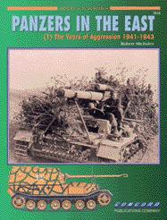 The Wars of 1973 to the Present 7010 The