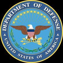 of Defense, and the heads of other departments and agencies as appropriate,