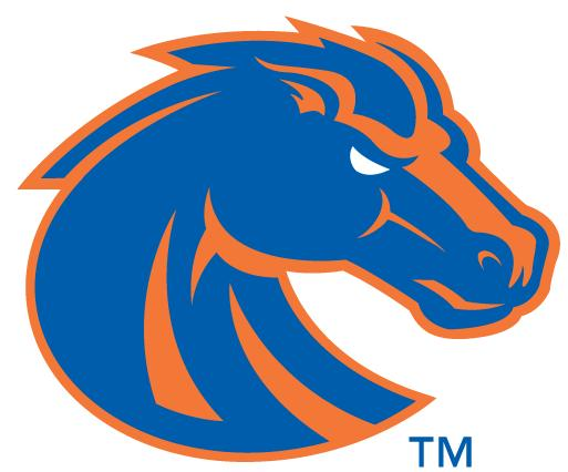 2017-18 Boise State