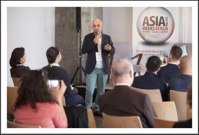 Content Asia-Pacific Week