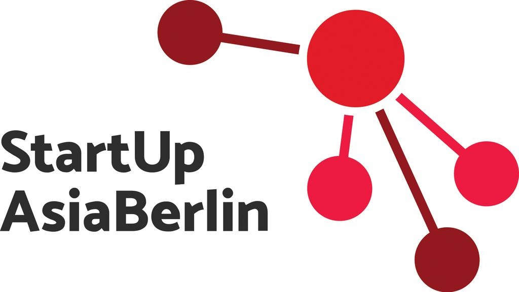 Startup AsiaBerlin (SUAB) SUAB is a platform to connect the startup hubs Berlin, Bangalore,