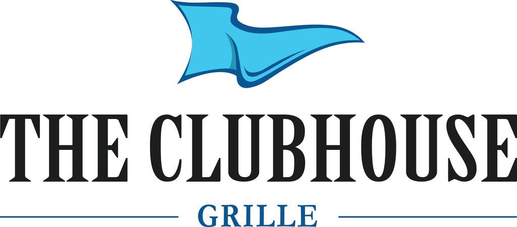 DINE 2 FUNDRAISER DONATE Monday, October 16th 8:00am - 10:00pm The Clubhouse Grille has agreed to support us in our fundraising efforts by donating 10% of food purchases to Notre Dame Church when the