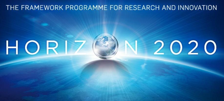 Horizon 2020 The EU Framework programme for research and