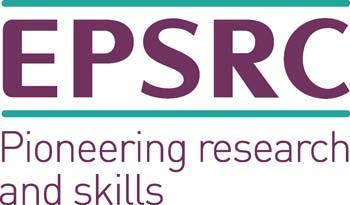 EPSRC Monitoring and Evaluation Framework for the portfolio of Centres for