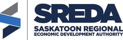 Saskatoon Regional Economic Development Authority (SREDA) SREDA is an independent non-profit economic development organization whose mandate is to help grow the local economy by providing economic