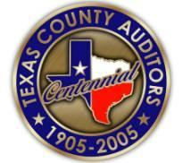 Friday, May 7 8:30 a.m. Presiding: Jackie Latham, President-Elect, Texas Association of County Auditors; Auditor, Lubbock County 9:45 a.m. Break Taxable Fringe Benefits and Implementation Steve C.