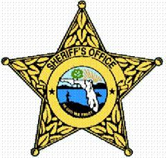 TAYLOR COUNTY SHERIFF S OFFICE WAYNE PADGETT 108 NORTH JEFFERSON STREET, SUITE 103 PERRY, FL 32347 850-584-4225 DEPUTY SHERIFF JOB EXPECTATIONS This page serves to provide applicants a clear