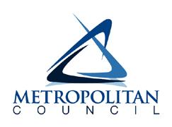 Minutes of the SPECIAL MEETING OF THE METROPOLITAN PARKS AND OPEN SPACE COMMISSION Tuesday, February 9, 2016 Committee Members Present: Rick Theisen, Bill Weber, Anthony Taylor, Todd Kemery, Sarah
