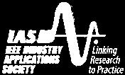 Following review, the Guidelines were originally approved by the IEEE-IAS Executive Board on October 12, 1987 by letter ballot.