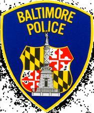 Subject Date Published Page 11 June 2017 1 of 7 By Order of the Police Commissioner POLICY This policy educates members of the Baltimore Police Department (BPD) on the purpose and use of the National