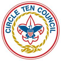 Circle Ten Council Boy Scouts of America Explanations and Commonly Expressed Concerns About Eagle Rank Requirements It is important for all Scouters to understand that the following policy of the Boy
