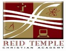 Reid Temple Christian Academy PTSA Candidate Interest Form 2015-2016 School Year RTCA PTSA needs you! Join the PTSA Board to ensure the continued success of RTCA.