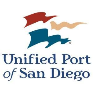 Reform 5.5 Increase Utilization of the Port of San Diego San Diego s Port offers an incredible opportunity to increase economic productivity and create jobs throughout the region.