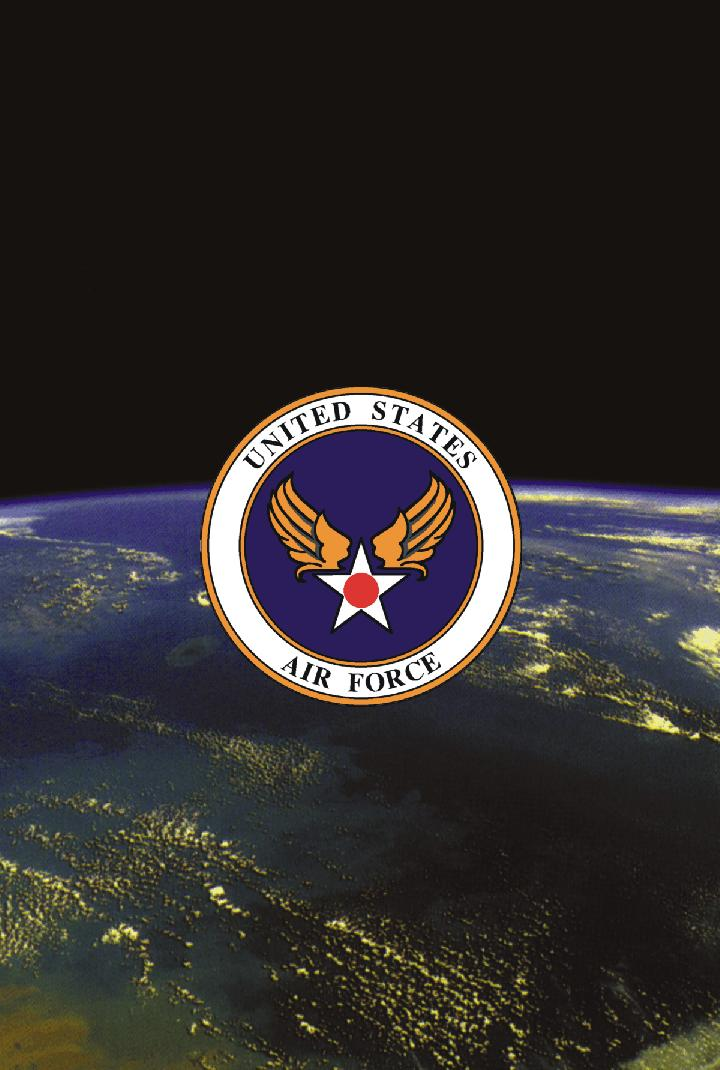 Information Operations Air Force