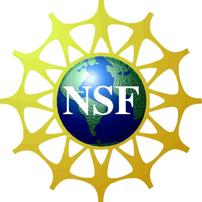 Where To Start Look at Federal Programs NSF: Partnership for Innovation: