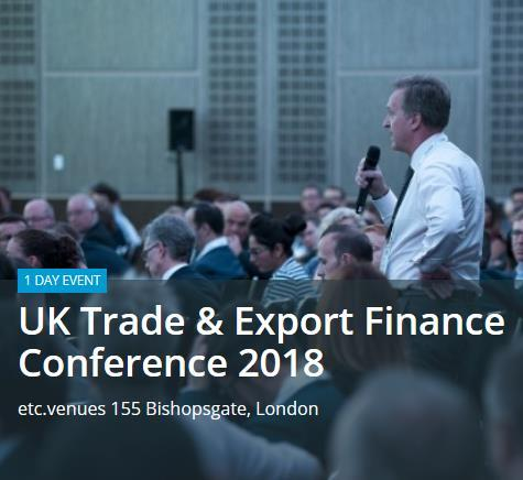 With discussions ongoing as to the UK s trade relationship with the EU, identifying new export markets is a key task for UK corporates seeking to broaden their export horizons.