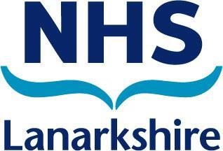 NHS Lanarkshire Policy for the Availability of Unlicensed Medicines Prepared by: NHS Lanarkshire Chief Pharmacist Endorsed