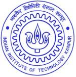Indian Institute of Technology Kanpur Senate Scholarships and Prizes Committee Donor Scholarships The Institute gives Donor Scholarships to meritorious and needy students.