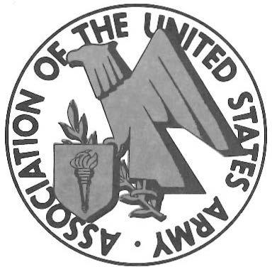 - -- Association of the United