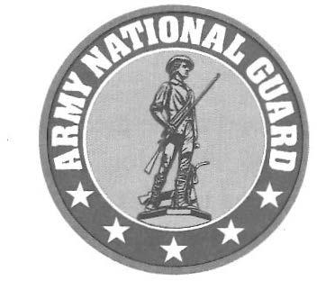 16 Profile of the Army --- The Army National Guard The Army National Guard traces its lineage to the militias that fought in the French and Indian Wars in the 1700s.