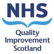 If you have any comments about HEI inspections, please email safeandclean.qis@nhs.