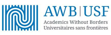 February 2018 CALL FOR PROJECT PROPOSALS From AWB Network Universities For capacity building projects in an institution of higher learning in the developing world Academics Without Borders AWB is a