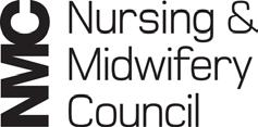 The Nursing and Midwifery Order 2001 (SI 2002/253) Unofficial consolidated text Effective from 28 July 2017 This consolidated text has been produced for internal use by the Nursing and Midwifery