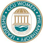 ! Women in Philanthropy and Leadership ABOUT US Women in Philanthropy and Leadership for Coastal Carolina University (WIPL) was founded in 2007 under the leadership of CCU First Lady Terri DeCenzo.