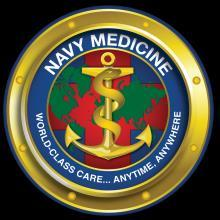 Navy Medicine Commander s Guidance For over 240 years, our Navy and Marine Corps has been the cornerstone of American security and prosperity.