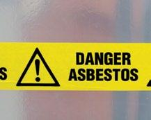 Asbestos Surveys The Foundation of Safe Asbestos Management Surveys allow you to effectively manage asbestos containing materials, to assess risk, and to develop a strategy should further