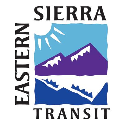 Eastern Sierra Transit Authority (ESTA) Request for Proposal for: Financial Audit Services Due Date: March 21, 2018 at 4:00 pm to the attention of: Karie Bentley Administrative Analyst Eastern Sierra