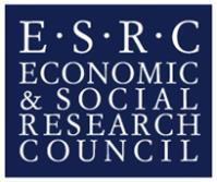 ESRC Postdoctoral Fellowships Application form Organisation where the Fellowship will be held (mandatory) Research organisation Organisation reference: Pathway Project title (mandatory) [up to 150