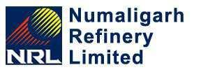NUMALIGARH REFINERY LIMITED (A Government of India Undertaking) Advertisement No.
