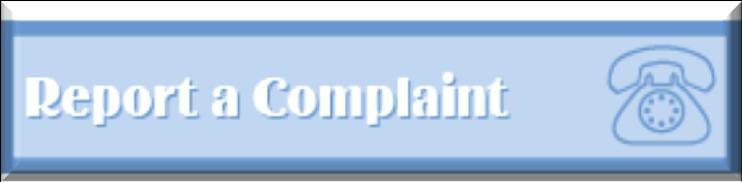 http://apps.ahca.myflorida.com/smmc_cirts/ If you have a complaint or issue about Medicaid Managed Care services, please complete the online form found at: http://ahca.myflorida.com/smmc Click on the Report a Complaint blue button.