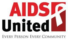 Established in 1990 by a group of local funders and community members concerned with the impact of AIDS on the San Diego region, the San Diego HIV Funding Collaborative s mission is to raise,